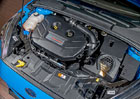 Ford Focus III RS: Co skutečně vězí za fatálními závadami motoru?