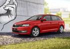 Škoda nabídne novou možnost prodeje aut. Objednat je půjde přes internet!