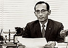 Kenichi Yamamoto: Odešel jeden ze dvou otců Wankelova rotačního motoru