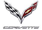 Chevrolet Corvette C8: Motor uprostřed je definitivně potvrzen