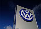 VW prodal ve čtvrtletí rekordních více než 2,6 mil. aut