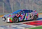 Hyundai láká na příchod nového Velosteru. Jak to bude s jeho podivnými dveřmi?