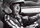 Hiromu Naruse: Legendární testovací pilot. Ladil Lexus LFA a nakonec v něm zemřel