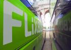FlixBus rozšiřuje nabídku prodejních míst s prodejním programem AMSBus