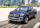 Mercedes-Benz Vans dosáhl nového prodejního rekordu