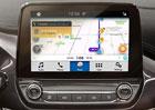 Navigace Waze proniká do infotainmentů aut. Kde si ji pustíte a kde zatím máte smůlu?