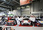 Tohle jsou speciály WRC pro 2018! Co nás v letošní sezoně čeká?