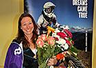 Dakar 2018: Gabriela Novotná: Chci se vrátit!