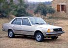 Renault 18 (1977-1994): Jak ve Francii postavili opravdové světové auto