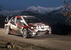 Rallye Monte Carlo před startem: Začíná druhá sezona brutálních WRC!