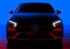 Premiéra nového Mercedes-Benzu A se blíží. Už shodil své maskování!