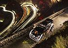 Čtvrtek a pátek na Rallye Monte Carlo: Vede šampion Ogier