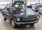 Klasický Ford Mustang za 200 tisíc? Nenechte se zmást...!