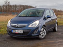 Ojetý Opel Corsa D (od 2006): Jedno z nejpovedenějších malých aut! I nejspolehlivějších?