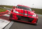 Loeb míří do šampionátu WTCR, závodit bude s Golfy GTI TCR!