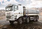 Tatra slaví úspěchy s projektem odkupu starších vozidel