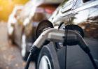 Jsou pneumatiky Achillovou patou elektromobilů?
