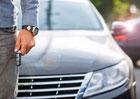 Povinné ručení pro škodovku? To nejlepší pojištění zvládnete vybrat za 2 minuty
