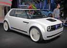 Auto vycházející z roztomilého retro konceptu Hondy opravdu vznikne! Už příští rok