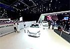 Nestihli jste Ženevu? Máme pro vás 360° prohlídku!