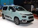 Citroën Berlingo nejde přehlédnout. Jak je na tom s praktičností?