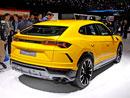 Lamborghini Urus na vlastní kůži. Takto má vypadat výjimečné SUV!