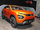 Tata Motors ukazuje vizi indické budoucnosti. Bude se líbit i Evropanům?