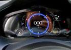 Mazda 3 dorazí s digitálními budíky, odhalují je uniklé fotografie. Co umí?