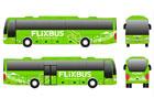 FlixBus testuje elektrobusy na dálkových linkách
