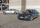 Jaký pohon je opravdu ekologičtější? Dieselový, nebo elektrický? Známe odpověď!