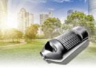 Volkswagen a ceny filtrů pevných částic: Za kolik je nyní pořídíte?