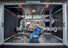 Technologie, která má zachránit vznětový motor: Ve výrobě do dvou let!