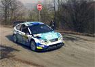 To nejlepší z Valašské rallye na videu!