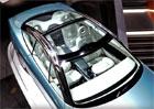 Těchto 5 prvků představil Mercedes v konceptech. A pak je dostal do výroby