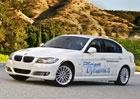 Další dieselgate na obzoru? BMW čelí v USA žalobě kvůli podvodům s emisními testy