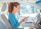 Vybrali jsme nejlepší aplikace pro řidiče: Tyto vám pomůžou!