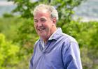 Clarkson vábí na třetí sérii The Grand Tour úvodní upoutávkou. Ironický humor mu zůstal!
