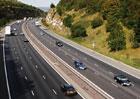 Mýtné pro osobní auta v Německu by mohlo být až v polovině 2020