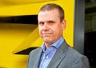 Bude Opel opravdu rušit své prodejce? Odpovídá šéf českého zastoupení