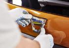 Dacia slaví 50. výročí a láká na nový model. Dočká se oblíbený Duster sourozence?