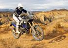 Yamaha Ténéré 700 World Raid nabídne dobrodružství z celého světa