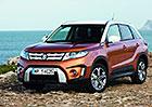 Český trh v dubnu 2018: Prodeje opět rostou, skokanem měsíce Suzuki