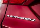 Ford letos představí v Evropě modernizovanou verzi Mondea