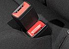 VW a Seat mají problém s bezpečnostními pásy: O co se jedná a kterých modelů se to týká?