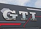 Wörthersee GTI Treffen 2018: Decentní i kýčovitý tuning, hostesky a nejrychlejší GTI
