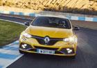Napjatě očekávaný Renault Mégane R.S. odhalil české ceny. Je levnější než konkurence!