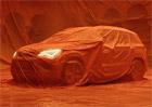 Seat láká na příchod velkého SUV Tarraco. Hodně ujetým videem