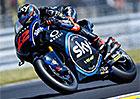 Motocyklová VC Francie 2018: Spěje Francesco Bagnaia k titulu v Moto3?