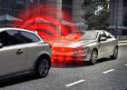 Moderní asistenční systémy vozidel: Mnoho řidičů o nich ani neví!