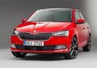 Kolik stojí omlazená Škoda Fabia? Cenové srovnání s předchůdcem ukazuje zdražení